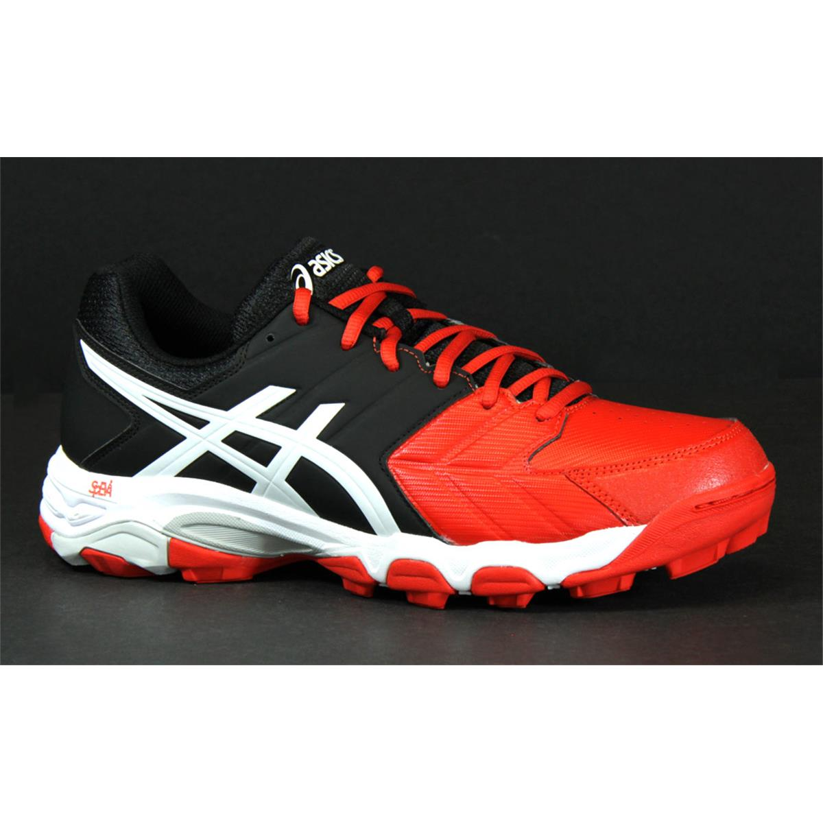 Asics Gel Blackheath 6