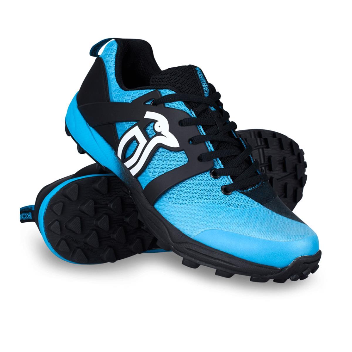 b202b8dcf1ca Kookaburra Xenon Hockey Shoes