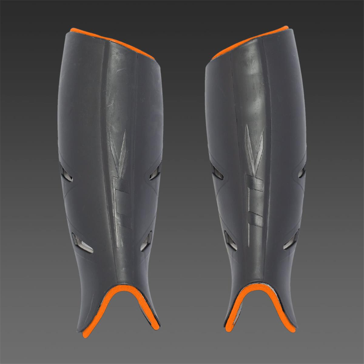 shinguard adidas hockey