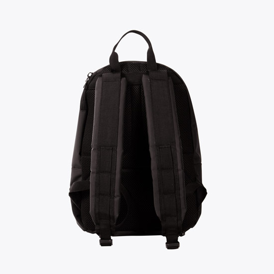 Osaka Pro Tour Compact Backpack (Iconic Black)