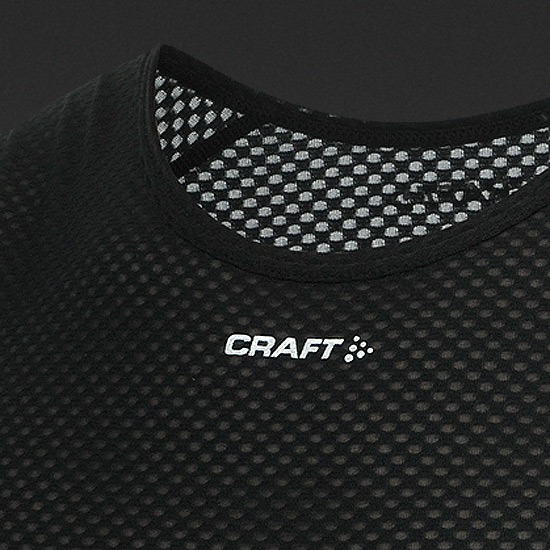 Craft Cool Superlight Craft Cool Mesh Superlight