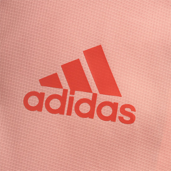 Adidas VS3 Medium Hockey Stick Bag (Pink)