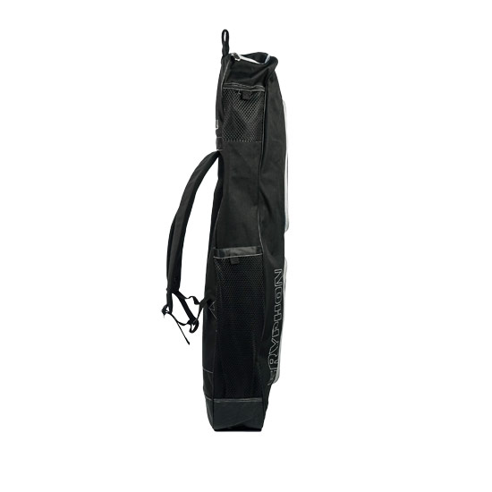 Gryphon Middle Mike Hockey Stick-kit Bag (Black-White)