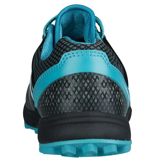 Kookaburra Origin Hockey Shoes