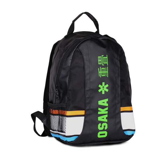 4acaae21b6 Osaka SP Junior Backpack (Fluo)