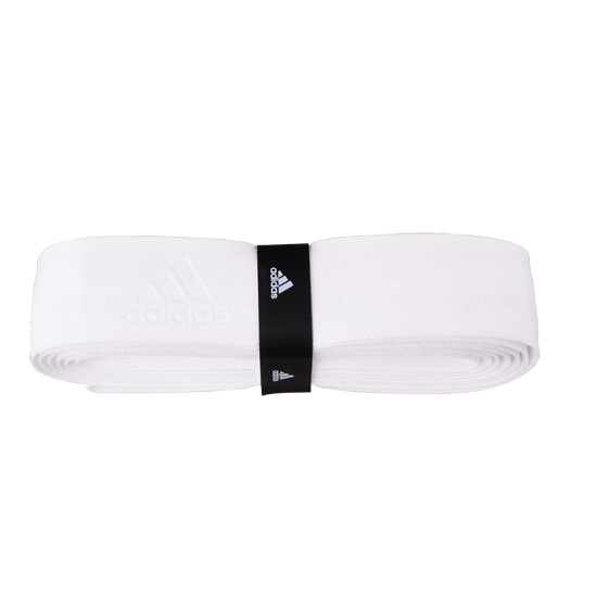 Adidas Adigrip Single (White)