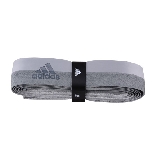 Adidas Adigrip Single (Grey)
