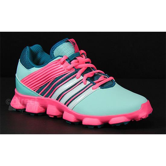 online store 3aac5 2eef7 Adidas Hockey Flex Womens Hockey Shoes