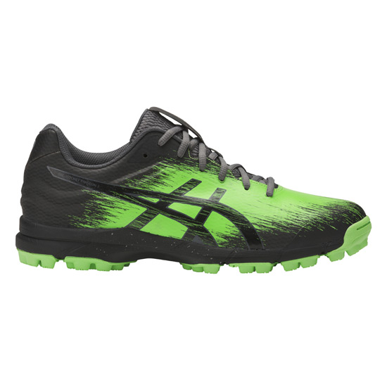 retro nueva llegada última tecnología Asics Gel Hockey Typhoon 3 Mens Hockey Shoes | Direct Hockey