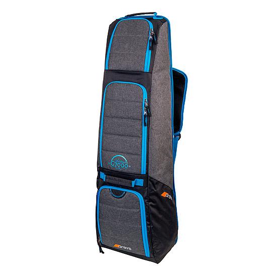 2348e26a076f Grays G 7000 Hockey Stick-Kit Bag