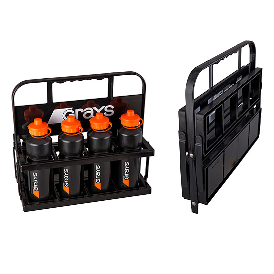 Grays Water Bottle Carrier