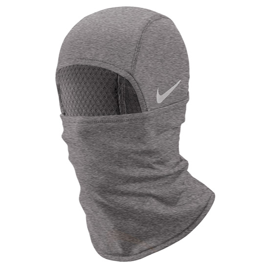 Nike Run Therma Sphere Hood 2.0 (Gunsmoke)