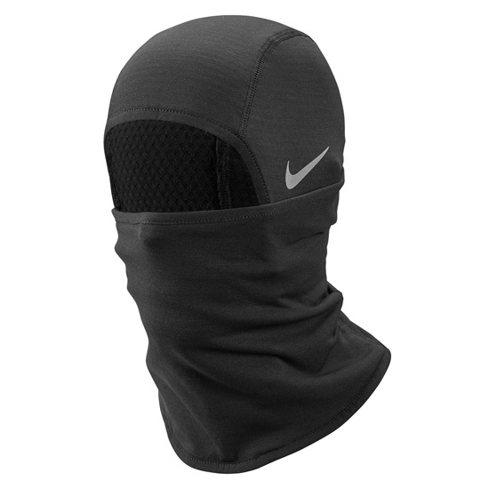 Nike Run Therma Sphere Hood 2.0 (Black)