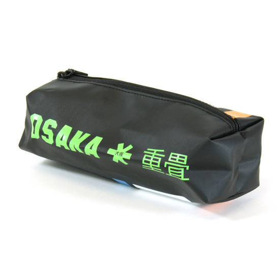 Osaka Pencil Case (Fluo)