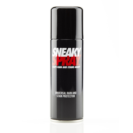 Sneaky Protector Spray 200ml