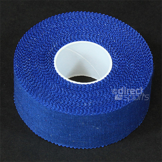TK Cloth Tape (15m) (Blue)
