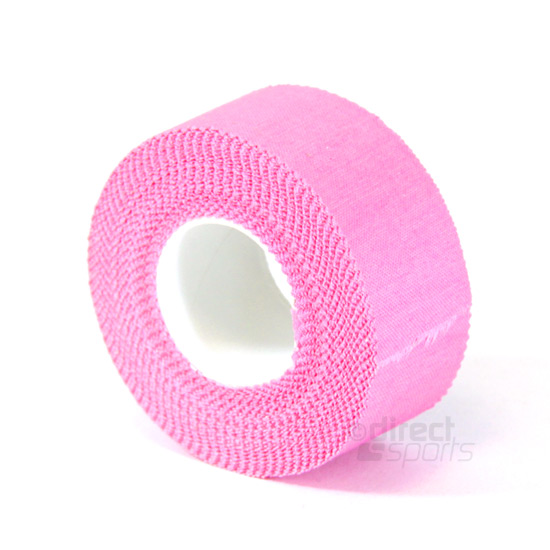 TK AAX 3.1 Cloth Tape (Pink)