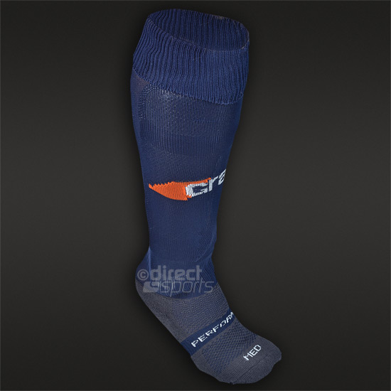 Grays G 650 Socks (Navy)