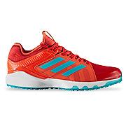 adidas hockey shoes size 12