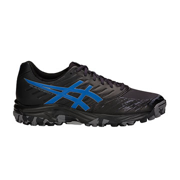 Asics Gel Blackheath 7 Mens Hockey Shoes (Phantom)
