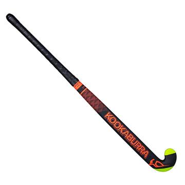 Kookaburra Burst Hockey Stick Entry Level For Adults /& Junior **SALE**