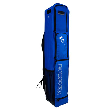 Kookaburra Phantom Hockey Stick Kit Bag (Blue)